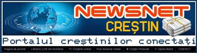 NewsNetCrestin