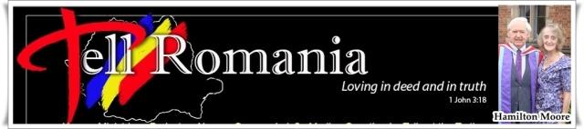 tell Romania-horz