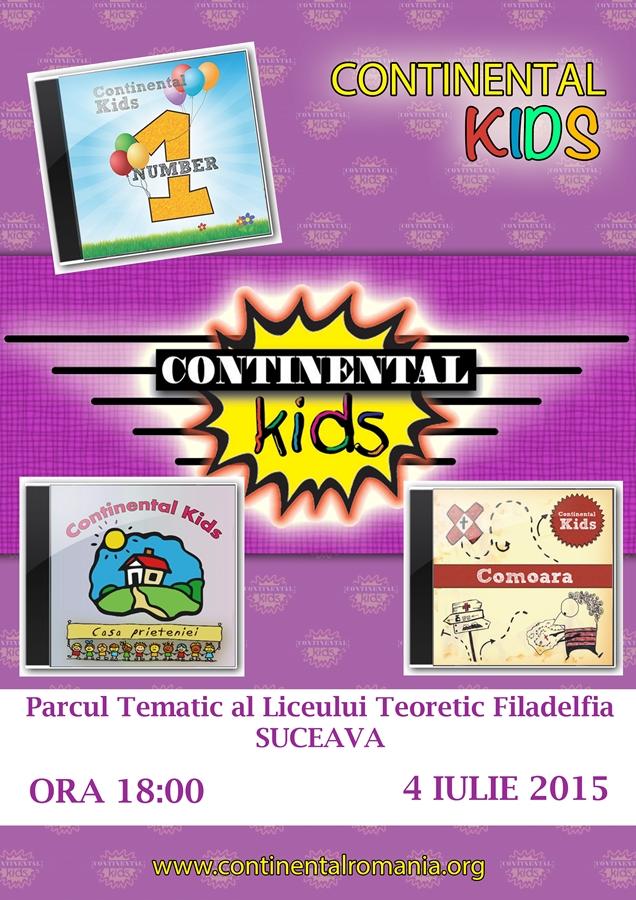 afis ContiKids 2012 (1)