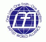 Alianta Baptista Mondiala