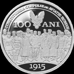 moneda noua 10 lei