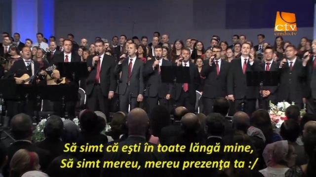 2 conventia penticostala 2015