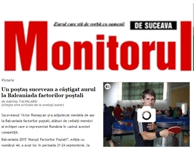 Monitorul de Suceava-vert