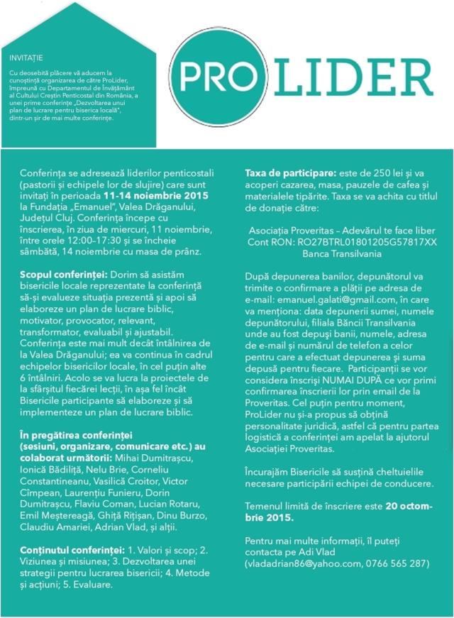 prolider 3-horz-vert