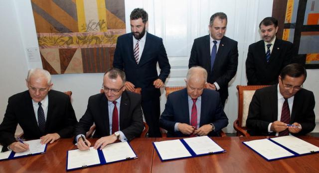 semnarea-protocolului-ministerul-educatiei