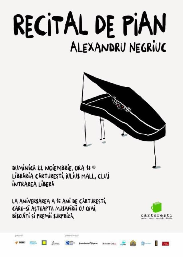 alexandru-negriuc-recital-pian