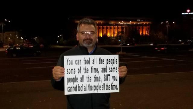 proteste strada noiembrie 2015 10
