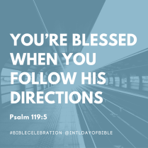 psalm-119-5-1 (1)