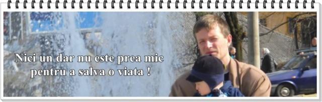 cropped-viata-pentru-alin-1