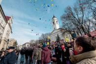 protest familia Bodnariu Suceava 20