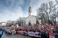 protest familia Bodnariu Suceava12