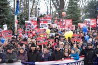 protest familia Bodnariu Suceava14