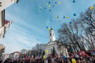 protest familia Bodnariu Suceava17
