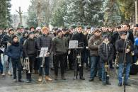 protest familia Bodnariu Suceava18