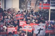 Protest pentru familia Bodnariu Suceava24