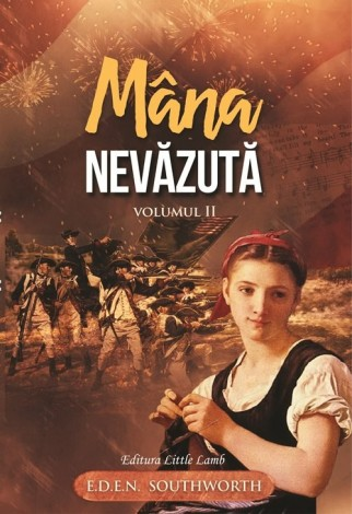 Mana_nevazuta_vol_2