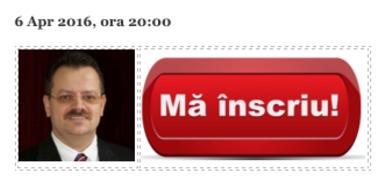 Marius Cruceru