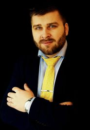 Ionut Andrisan