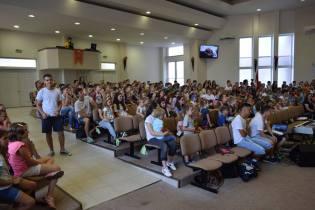 Scoala Biblica de vacanta 2016 ziua 3 10