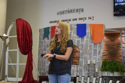 Scoala Biblica de vacanta 2016 ziua 3 6