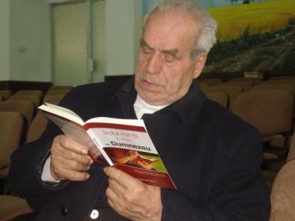 pastor Mihai Bulubenchi (1)