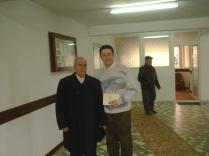 pastor Mihai Bulubenchi (2)