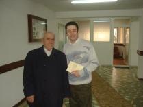 pastor Mihai Bulubenchi (3)