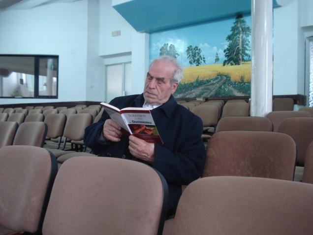 pastor Mihai Bulubenchi (4)