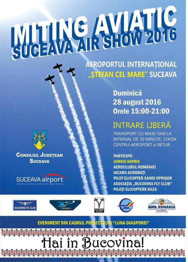 Suceava Air Show 2016.jpg