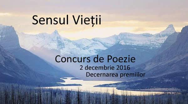 concurs-de-poezie-2016