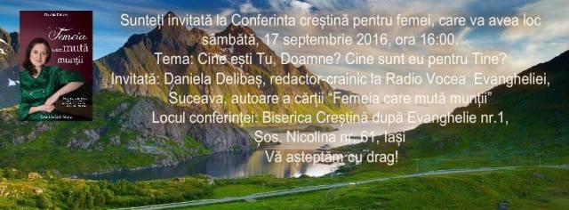 daniela-delibas-conferinta