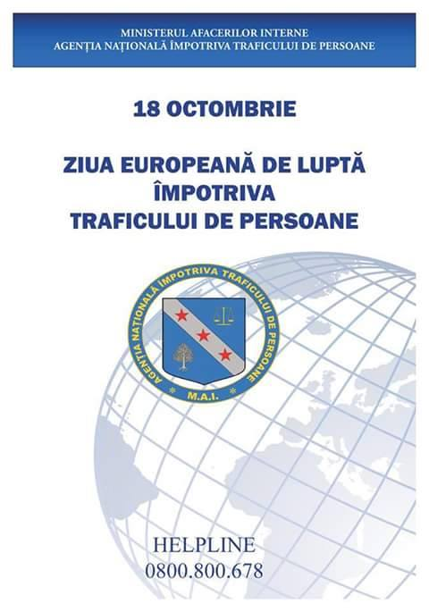 18-octombrie-trafic-de-persoane