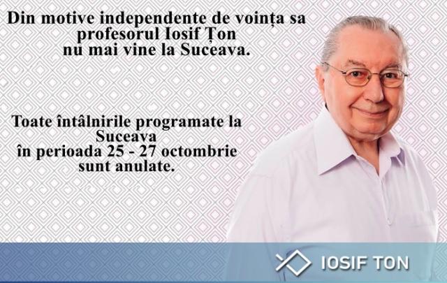 iosif-ton-pentru-david-1