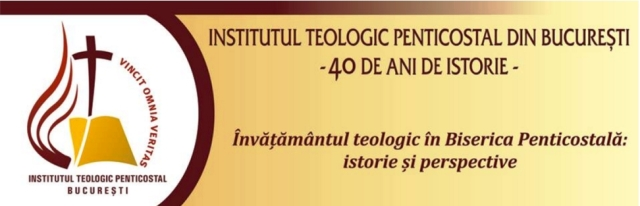 itp-bucuresti-40-de-ani-de-istorie