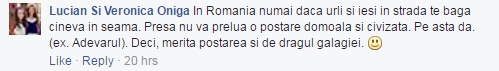 lucian-oniga-facebook