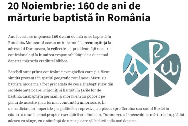 160-de-ani-baptisti-romania