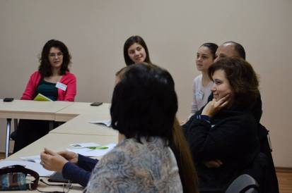 global-partners-training-sofia-2016-6