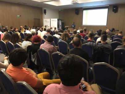 global-partners-training-sofia-2016-8
