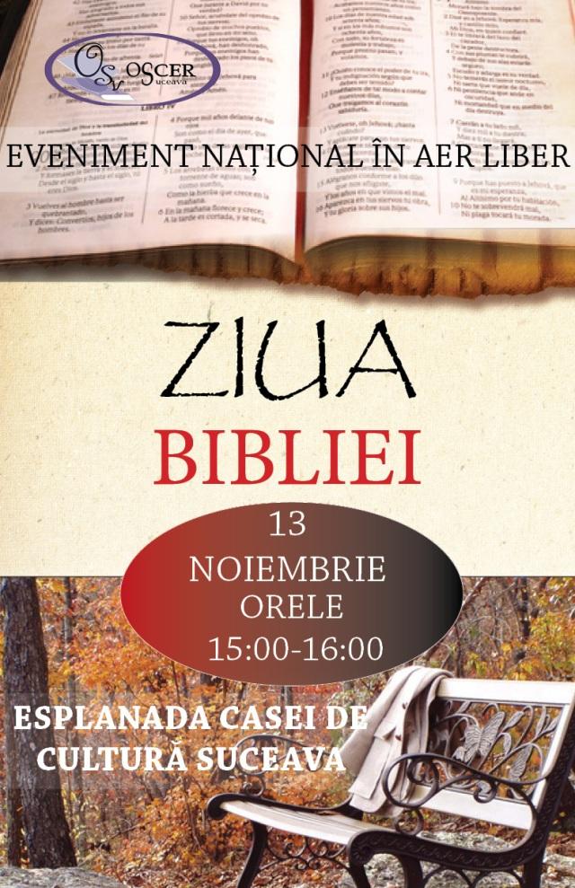 ziua-bibliei-exp-rev3