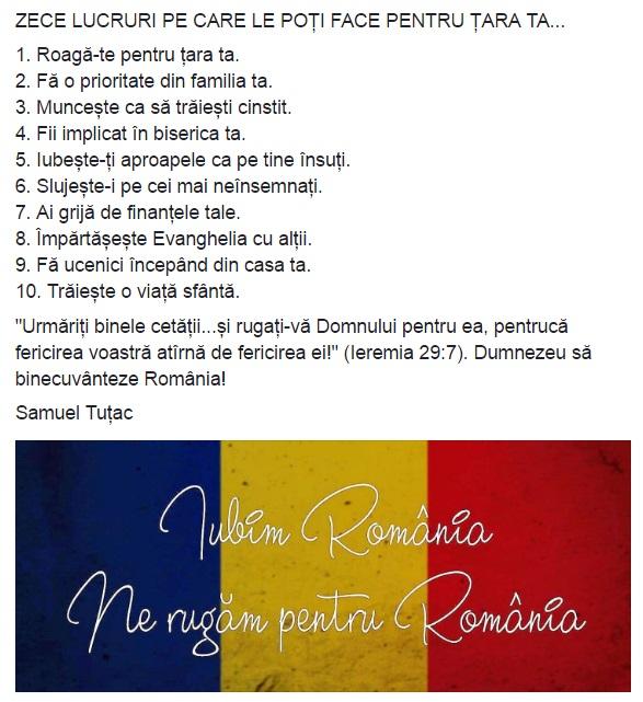 10-lucruri-pentru-romania