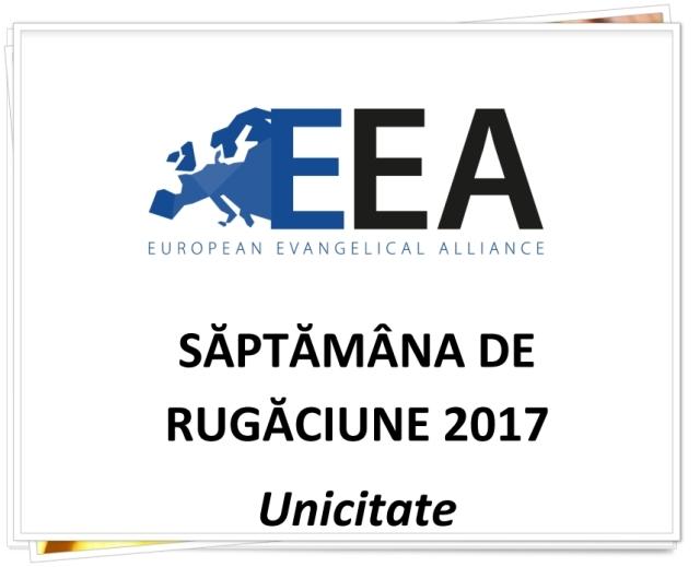 alianta-evanghelica-europeana-rugaciune-2017