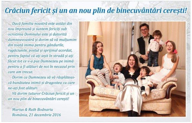 familia-bodnariu-craciun