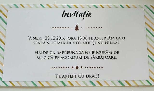 invitatie-colind