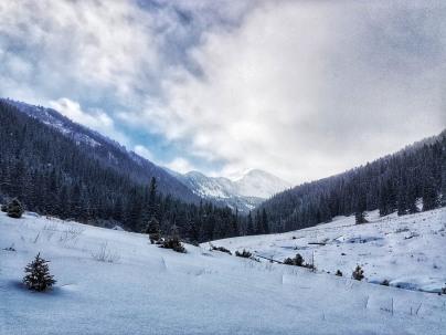 muntii-rodnei-1-decembrie-2016-4