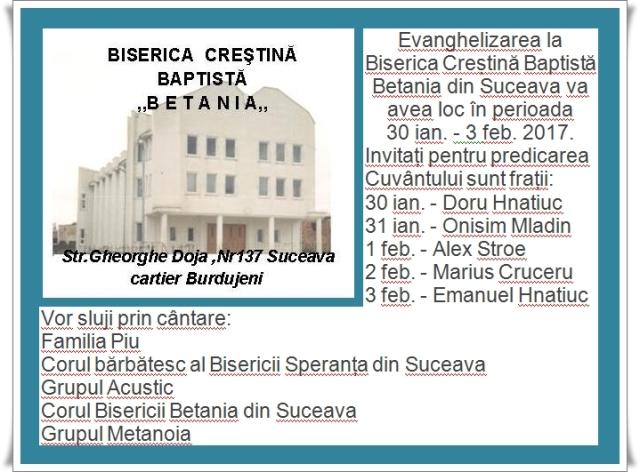 biserica-betania-suceava