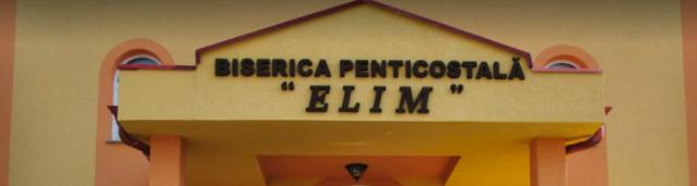 elim-scheia
