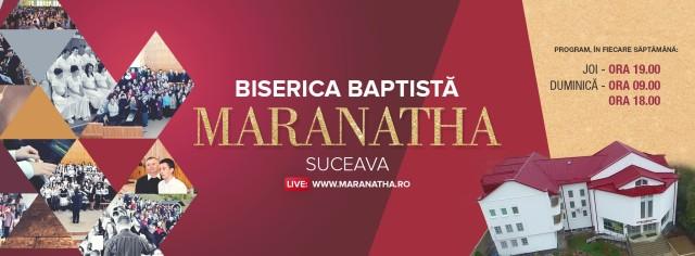 biserica-maranatha-suceava