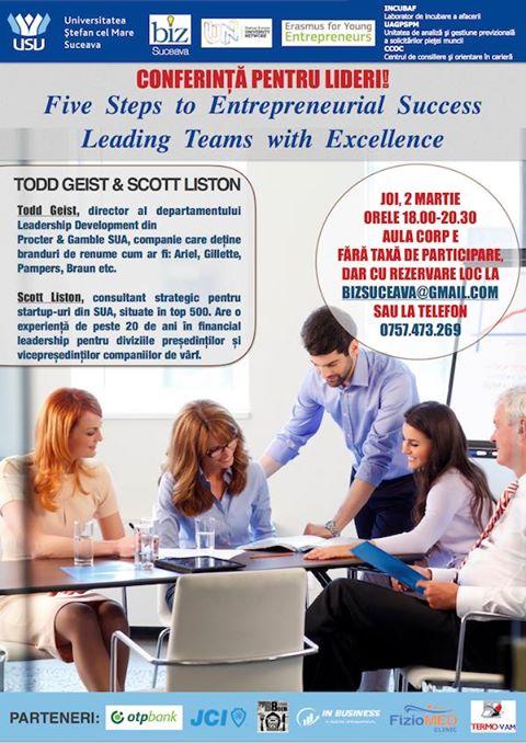 conferinta-lideri