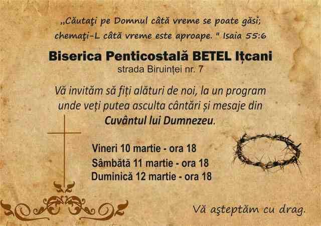 Betel Itcani