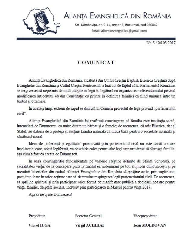 Comunicat Alianta Evanghelica din Romania.jpg